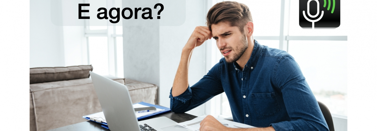Ortopedia R4