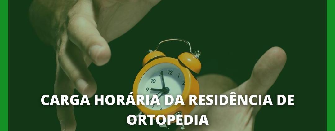 podcast ortopedia
