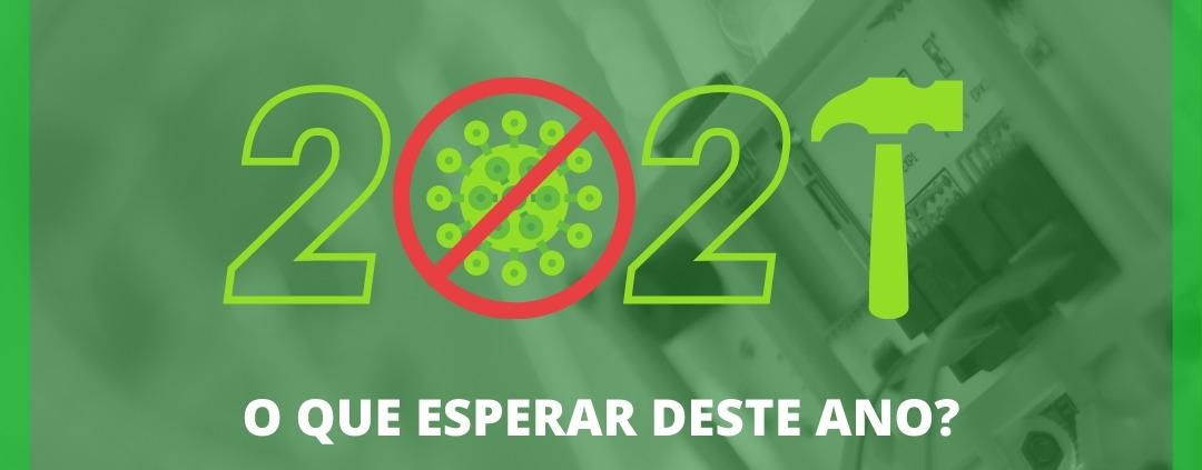 expectativas 2021