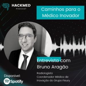 medico inovador