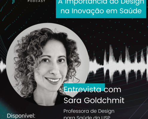 design e inovação
